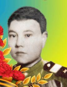 Кандараков Архип Карпович