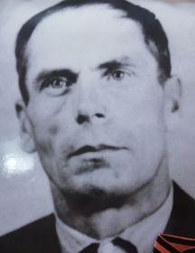 Симонов Александр Степанович