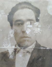Кормишев Александр Владимирович