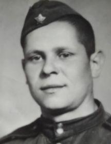 Закадычный Александр Андреевич