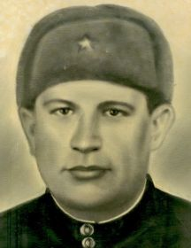 Моисеенко Наум Григорьевич