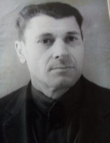 Бекмешов Виталий Петрович