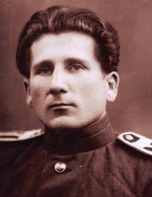 Соломкин Николай Макарович