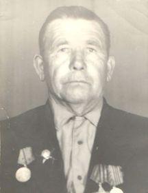 Косухин Владимир Григорьевич