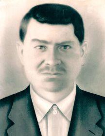 Пудовкин Андрей Леонтьевич