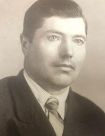 Лебедев Михаил Павлович
