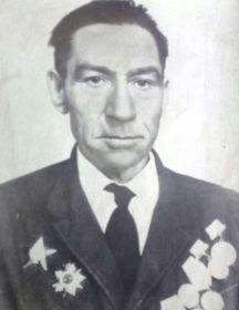 Стукалов Иван Антонович