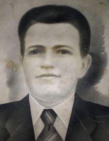 Бакулин Пётр Николаевич