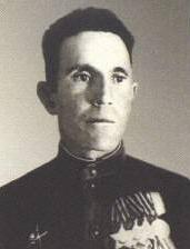 Асмыкович Николай Захарович