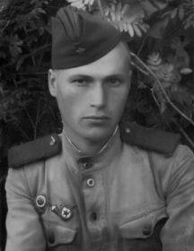 Мурин Анатолий Васильевич