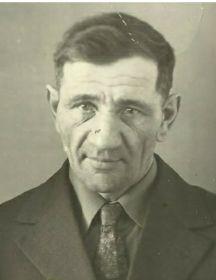 Галушко Яков Семенович
