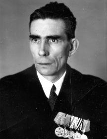 Сухарев Анатолий Михайлович