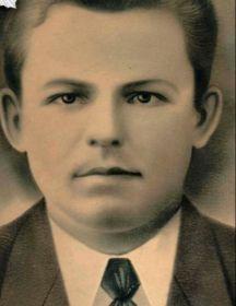 Денисов Георгий Леонтьевич