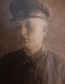 Соловьев Андрей Иванович