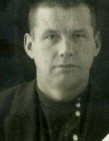 Бояренцев Василий Яковлевич