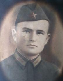 Зайцев Григорий Ермолаевич