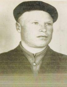Зайченко Павел Михайлович