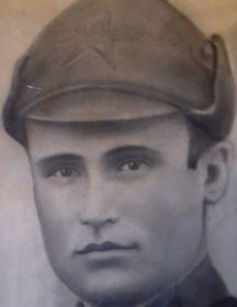 Яковенко Андрей Трифонович