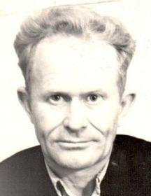 Адашкевич Илья Яковлевич