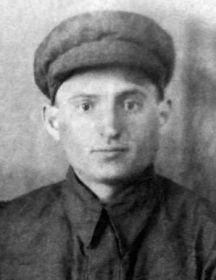Цибулькин Александр Андреевич
