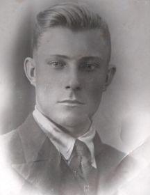 Гусев Николай Павлович