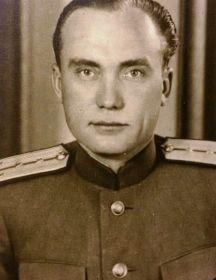 Шулика Анатолий Васильевич