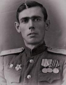 Порхачев Николай Александрович