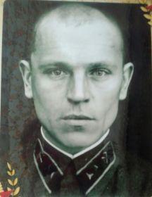 Алочкин Александр Алексеевич