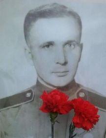 Емельянов Александр Петрович