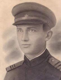 Полунчуков Владимир Дмитриевич