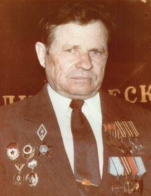 Нехорошков Владимир Григорьевич