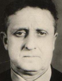 Шинкаренко Иван Григорьевич