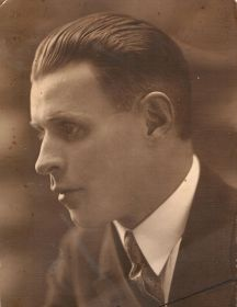 Славков Михаил Иванович