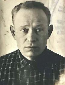 Калинин Алексей Васильевич