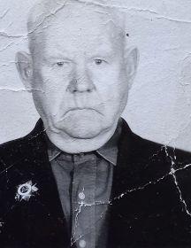 Лунев Павел Григорьевич
