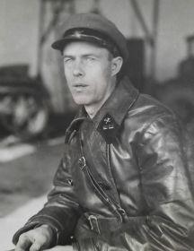 Фролов Василий Петрович