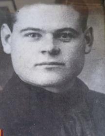 Васильев Алексей Васильевич
