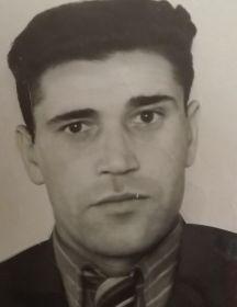 Коваленко Степан Прокопьевич