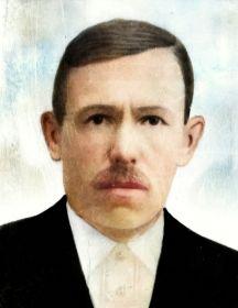 Грачев Георгий Иванович