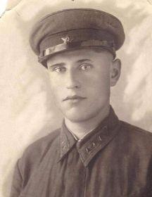 Пронников Николай Иванович