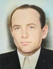 Золотарёв Александр Ильич