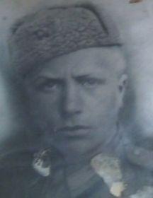 Шишкин Василий Петрович