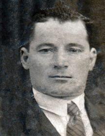 Хорев Павел Иванович