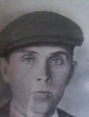 Шишкин Петр Дмитриевич