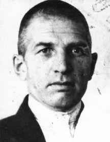 Шипаев Исай Фёдорович