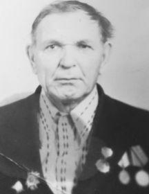 Мигунов Иван Варламович
