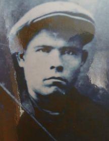 Ландышев Тимофей Гаврилович