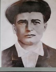 Бусько Иван Маркович
