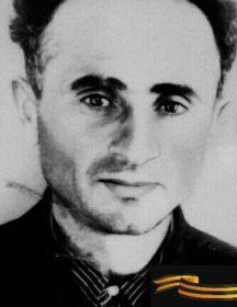 Венетикиди Николай Константинович