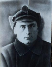 Суятин Андрей Владимирович